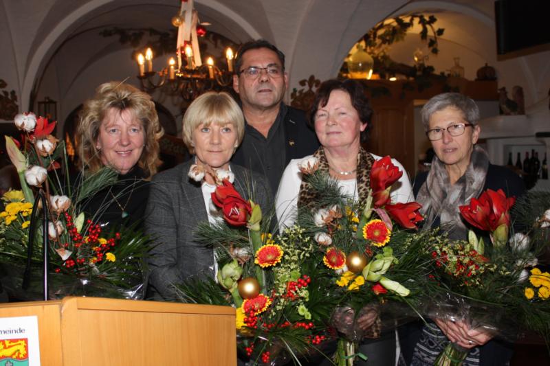 Bekanntschaften in Schardenberg - Partnersuche & Kontakte
